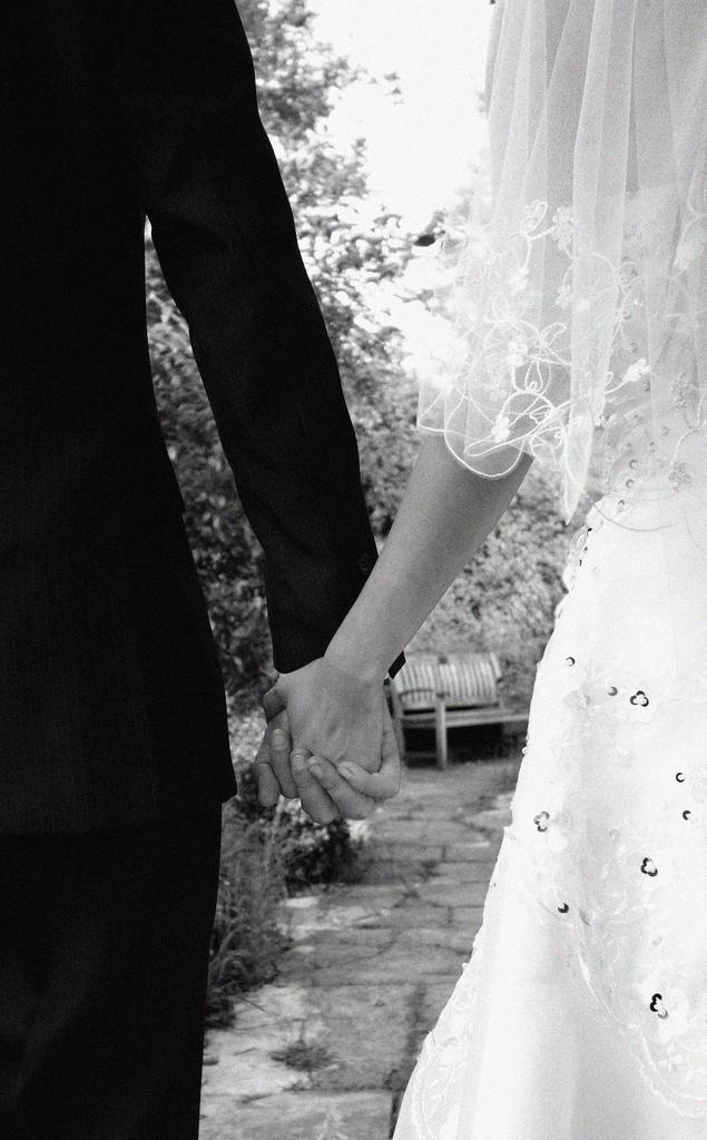 The Galilean Wedding Part II